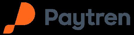 Logo Paytren