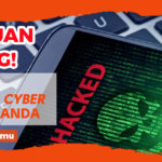 waspada kejahatan cyber