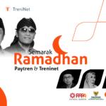 Semarak Ramadhan Paytren