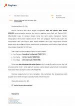200102 - Corporate Release Pemenang SUPER BIGBANG-page0001