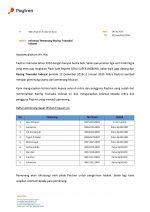 200124_Corporate Release Pemenang Racing Transaksi Indosat_page-0001