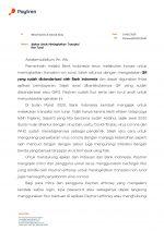 200319_Corporate Release Ajakan Meningkatkan Transaksi Non Tunai_page-0001