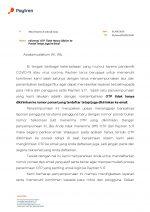 200401- Corporate Release OTP ke ponsel dan email_page-0001