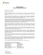 20210116_PRESS RELEASE 16 JAN 2021(1) (1)_page-0001