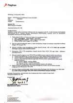 Pemeberitahuan Mundurnya Coach VSI_page-0001