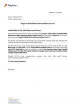 Program#1 Sedekah Khusus Covid-19-page-001