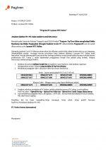 Program#3 KYC Online 2020-page-001