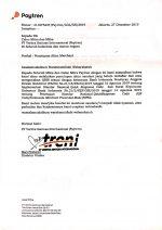 Surat Pengumuman Penutupan Akun Merchant_20191231110904_page-0001